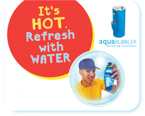 aquaBUBBLER-its-a-hot-summer-300x239